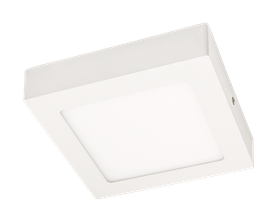 SURFACE SQUARE LED