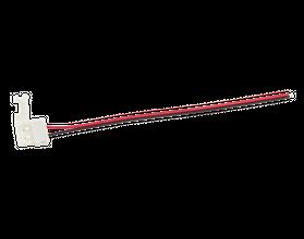 CONECTOR 10mm-120
