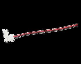 CONECTOR 8mm-60