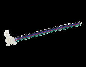 CONECTOR RGB