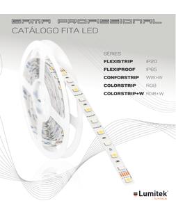Catálogo FITA LED