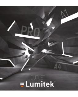 Outlet Lumitek